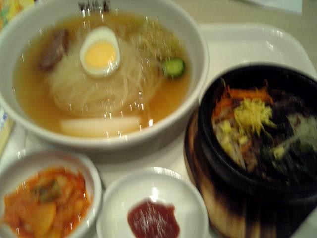 仙台でランチ☆オンマーキッチン
